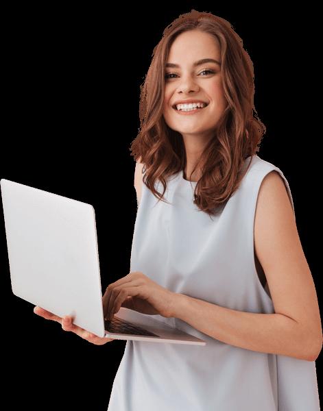 Работа веб моделью на себя какая работа перспективная для девушек
